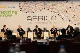 Africa Hotel Investment Forum will generate millions for Africa
