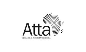 African Tourism Association preparing for World to Africa Tourism Conference in July
