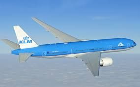 KLM set to resume flight operations from July 13