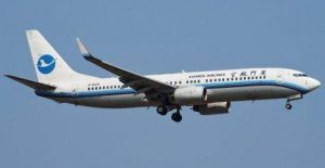 Xiamen Airlines introduces its first non-stop airline route from China to Davao
