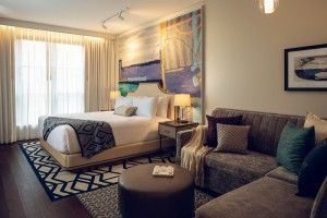 SOPHY Hyde Park Opens in Chicago