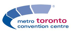 Lorenz Hassenstein Appointed as President & CEO of Metro Toronto Convention Centre