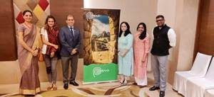 Peru Tourism conducts a seminar in South Indian city Chennai to attract tourists