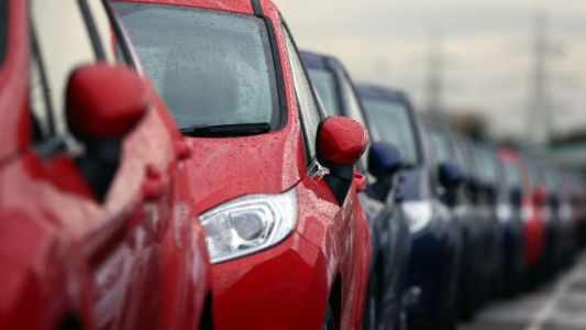 How to Avoid Paying Extra Fees on Your Car Rental When You're Under 25