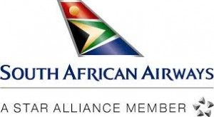 SAA and Emirates expand commercial relationship with enhanced codeshare agreement