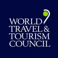 WTTC enters agreement with World Economic Forum for seamless and secure travel