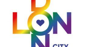 London City Airport prepares for Pride in London with METRO as part of wider inclusive strategy