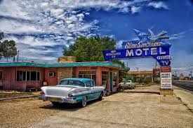 Oklahoma tourism plans to attract tourists by highlighting Route 66