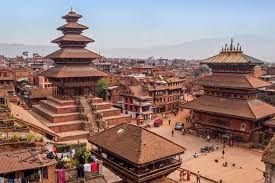 Nepal's tourism sector fights to cope with pandemic
