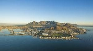 Dearth of water & its impact on Cape Town's hotel bookings