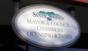 Sandy Springs Council gives final approval for Barfield hotel