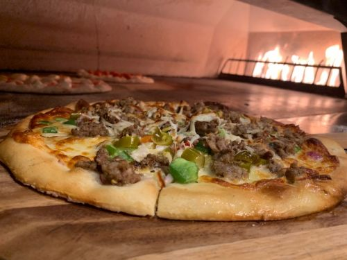 5 Delicious Pizza Recipes You Can Make at Home for National Pizza Day