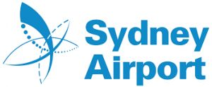 Bayside Council and Sydney Airport Land Multi-Million-Dollar Partnership