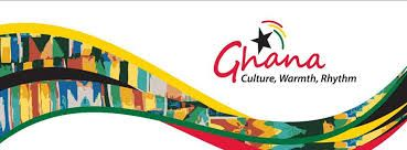 Ghana tourism is hopeful to blow up the hotel project show in terms of investment