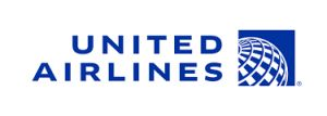 United Airlines Taps Industry Veteran for Senior Role; Robert Rivkin Named SVP and General Counsel