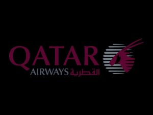 Qatar Airways Launches Amazing Flight Offers and Packages for the FIFA Club World Cup Qatar 2019TM