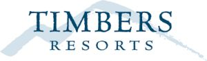 Timbers Resort to relocate its corporate headquarters to Winter Park, generating more jobs