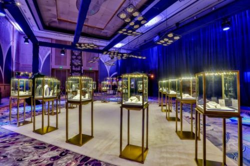 Jewelmer Celebrates its 40th Anniversary