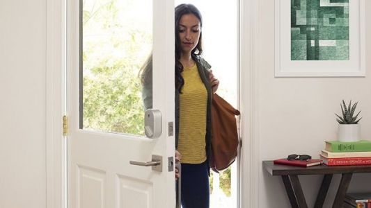 Add a Smart Lock to Your Existing Deadbolt For $100