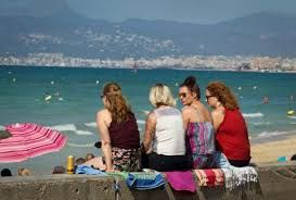 Thomas Cook's closure brings considerable threat to Spain's tourism sector