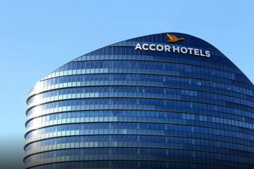 Accor happy with new line-up for Hotel Opening in 2021