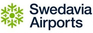 Swedavia Taking Measures To Ensure Its Competitiveness And Meet Changed Market Conditions
