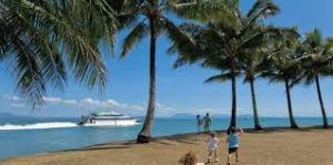 Tourism Tropical North Queensland employs Audience Group to enhance its tourism