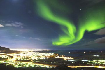 12 Free Things to do in Iceland