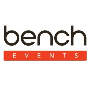 IDEEA series to be launched by Bench Events