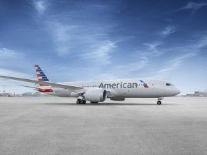 American Airlines is going to end its services to Oakland