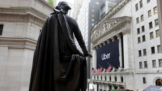 NYC Extends Cap on Uber and Lyft Vehicles, Institutes New Rules on 'Cruising'