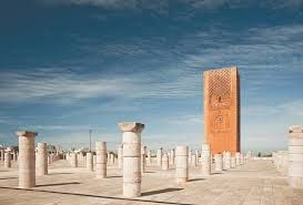 To boost Rabat tourism, CRT launches new app!