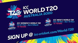 ICC T20 World Cup 2020 tickets have gone on sale