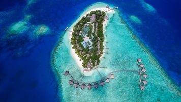 Maldives' Aitken Spence Hotels gearing for Christmas escapades