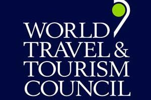 WTTC report highlights Macau and Hong Kong with highest international visitor spending
