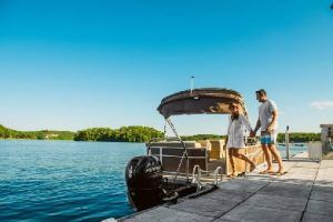 Margaritaville Lake Resort, Lake of the Ozarks Introduces New Summer Vacation Package