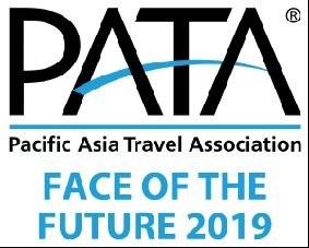 Submissions invited for PATA Face of the Future 2019