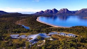 Tasmania's tourism industry booming with 307,000 international visitors