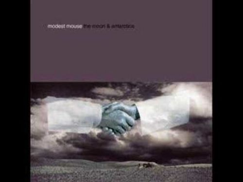 Modest Mouse - '3rd Planet'
