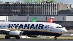 Ryanair To Open 2 New French Bases At Bordeaux & Marseille
