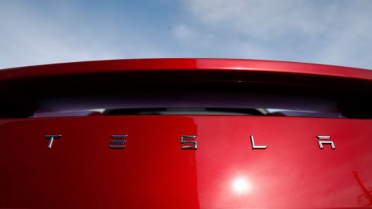 Tesla Had Employees 'Renew Their Vows' In Response To Media Leaks: Report