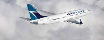 WestJet to launch seasonal, non-stop service to Dublin from Halifax