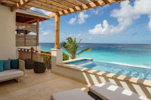 Zemi Beach House Enlists New Sales Partners