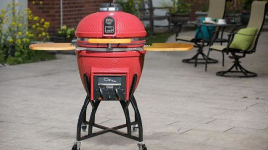 Check Out These Griller Deals at Home Depot