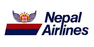 NAC must make air fare to Nepal affordable for other destinations