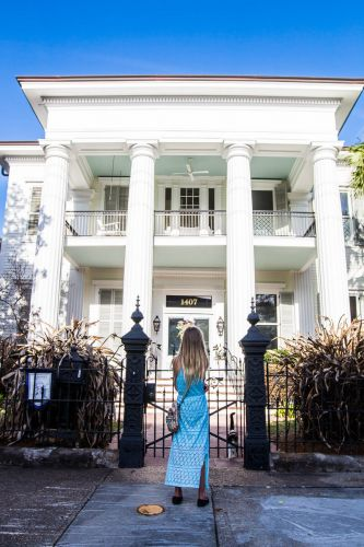 How to save on New Orleans Attractions with the New Orleans Sightseeing Pass