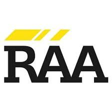 RAA welcomes investment boost as fair outcome for motorists
