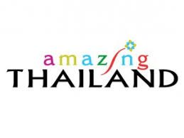 Thailand Tourism Authority sponsoring Australian cyclist to promote sports tourism