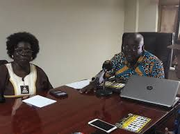 Ghana tourism authority to host delegates for this year's Accra Weizo Fair