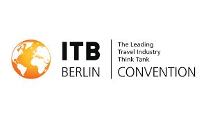 ITB Berlin will launch its next round of online sessions as part of the virtual ITB Berlin Convention